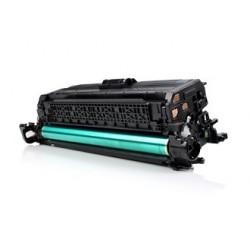 G&G COMPATIBLE CON DELL 1320/2130/2135 AMARILLO CARTUCHO DE TONER GENERICO 593-10260 ALTA CALIDAD