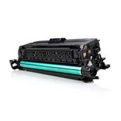Comprar G&G COMPATIBLE CON DELL 1320/2130/2135 AMARILLO CARTUCHO DE TONER GENERICO 593-10260 ALTA CALIDAD