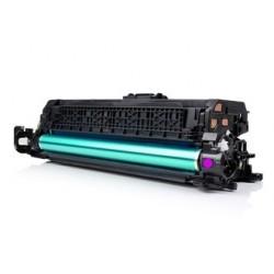 G&G COMPATIBLE CON DELL 1320/2130/2135 CYAN CARTUCHO DE TONER GENERICO 593-10259 ALTA CALIDAD
