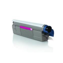 G&G COMPATIBLE CON DELL 1250/1350/1355/C1760 NEGRO CARTUCHO DE TONER GENERICO 593-11140 ALTA CALIDAD