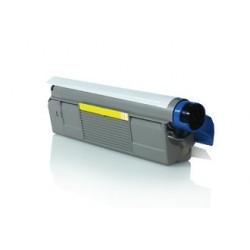 G&G COMPATIBLE CON DELL 1250/1350/1355/C1760 CYAN CARTUCHO DE TONER GENERICO 593-11141 ALTA CALIDAD