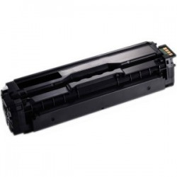 G&G COMPATIBLE CON DELL C1660W MAGENTA CARTUCHO DE TONER GENERICO 593-11128/V3W4C/4J0X7 ALTA CALIDAD