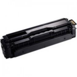 G&G COMPATIBLE CON DELL 2150/2155 AMARILLO CARTUCHO DE TONER GENERICO 593-11037 ALTA CALIDAD