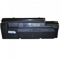 G&G COMPATIBLE CON DELL 2150/2155 MAGENTA CARTUCHO DE TONER GENERICO 593-11033 ALTA CALIDAD