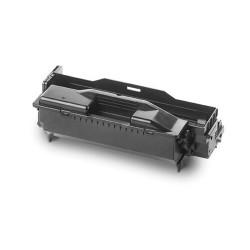 G&G COMPATIBLE CON DELL 3110/3115 MAGENTA CARTUCHO DE TONER GENERICO 593-10172 ALTA CALIDAD