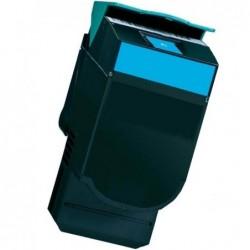 G&G COMPATIBLE CON DELL C3760/C3765DNF MAGENTA CARTUCHO DE TONER GENERICO 593-11121 ALTA CALIDAD