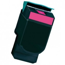 G&G COMPATIBLE CON DELL C3760/C3765DNF NEGRO CARTUCHO DE TONER GENERICO 593-11119 ALTA CALIDAD
