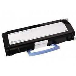 G&G COMPATIBLE CON DELL B1260/B1265 NEGRO CARTUCHO DE TONER GENERICO 593-11109 ALTA CALIDAD