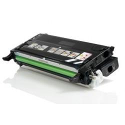 G&G COMPATIBLE CON DELL 2335/2355 NEGRO CARTUCHO DE TONER GENERICO 593-10329 ALTA CALIDAD
