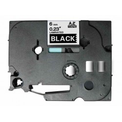 COMPATIBLE CON EPSON WORKFORCE AL-C300 AMARILLO CARTUCHO DE TONER GENERICO C13S050747 ALTA CALIDAD