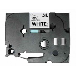 COMPATIBLE CON EPSON WORKFORCE AL-C300 NEGRO CARTUCHO DE TONER GENERICO C13S050751 ALTA CALIDAD