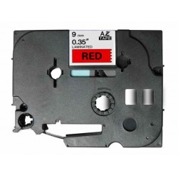 COMPATIBLE CON EPSON WORKFORCE AL-C300 CYAN CARTUCHO DE TONER GENERICO C13S050749 ALTA CALIDAD