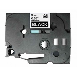 COMPATIBLE CON EPSON WORKFORCE AL-M320 NEGRO CARTUCHO DE TONER GENERICO C13S110078 ALTA CALIDAD