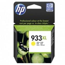 Comprar COMPATIBLE CON EPSON ACULASER C2800 AMARILLO CARTUCHO DE TONER GENERICO C13S051158 ALTA CALIDAD