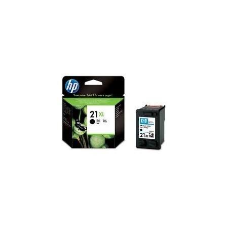 COMPATIBLE CON EPSON ACULASER C900/C1900 CYAN CARTUCHO DE TONER GENERICO C13S050099 ALTA CALIDAD