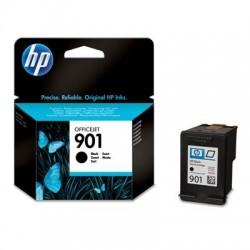 COMPATIBLE CON EPSON ACULASER M1400/MX14 NEGRO CARTUCHO DE TONER GENERICO C13S050650 ALTA CALIDAD