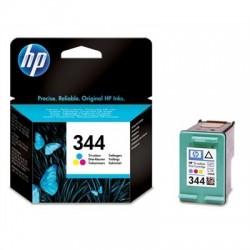 COMPATIBLE CON EPSON ACULASER M4000 NEGRO CARTUCHO DE TONER GENERICO C13S051170 ALTA CALIDAD