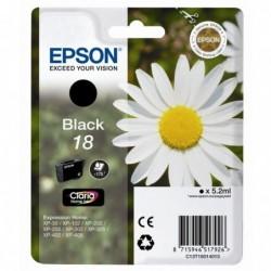 G&G COMPATIBLE CON EPSON ACULASER C1700/CX17 NEGRO CARTUCHO DE TONER GENERICO C13S050614 ALTA CALIDAD