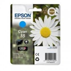 G&G COMPATIBLE CON EPSON ACULASER C1700/CX17 CYAN CARTUCHO DE TONER GENERICO C13S050613 ALTA CALIDAD