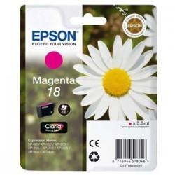 Comprar G&G COMPATIBLE CON EPSON ACULASER C2800 MAGENTA CARTUCHO DE TONER GENERICO C13S051159 ALTA CALIDAD