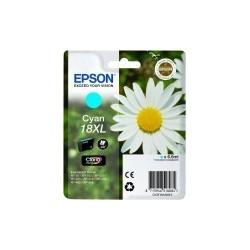 G&G COMPATIBLE CON EPSON ACULASER C3800 MAGENTA CARTUCHO DE TONER GENERICO C13S051129 ALTA CALIDAD