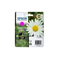 G&G COMPATIBLE CON EPSON ACULASER C3800 CYAN CARTUCHO DE TONER GENERICO C13S051130 ALTA CALIDAD