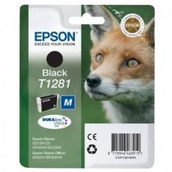 G&G COMPATIBLE CON EPSON ACULASER C3900/CX37 NEGRO CARTUCHO DE TONER GENERICO C13S050593 ALTA CALIDAD