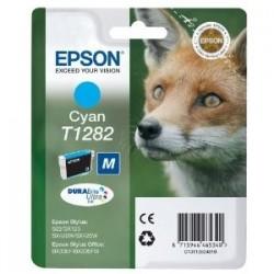 G&G COMPATIBLE CON EPSON ACULASER C3900/CX37 CYAN CARTUCHO DE TONER GENERICO C13S050592 ALTA CALIDAD