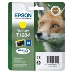 G&G COMPATIBLE CON EPSON ACULASER M2300/M2400/MX20 NEGRO CARTUCHO DE TONER GENERICO C13S050583/C13S050582 ALTA CALIDAD