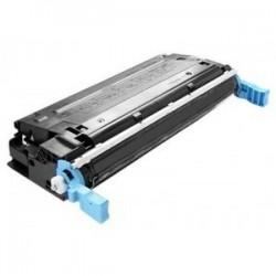 COMPATIBLE CON HP CE340A NEGRO CARTUCHO DE TONER GENERICO Nº651A ALTA CALIDAD