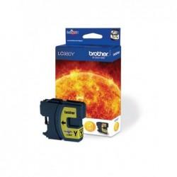 COMPATIBLE CON HP CE505A/CF280A NEGRO CARTUCHO DE TONER GENERICO Nº05A/80A ALTA CALIDAD