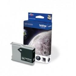 COMPATIBLE CON HP CE505X/CF280X NEGRO CARTUCHO DE TONER GENERICO Nº05X/80X ALTA CALIDAD