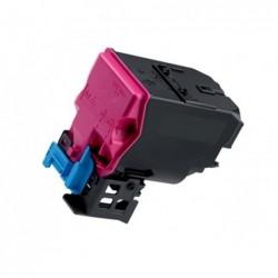 COMPATIBLE CON HP CF226X XL NEGRO CARTUCHO DE TONER GENERICO Nº26X (ALTA CAPACIDAD/JUMBO) ALTA CALIDAD