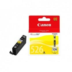 COMPATIBLE CON HP CF289X NEGRO CARTUCHO DE TONER GENERICO Nº89X ALTA CALIDAD