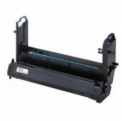 COMPATIBLE CON NOCHIP_HP CF289X NEGRO CARTUCHO DE TONER GENERICO Nº89X ALTA CALIDAD