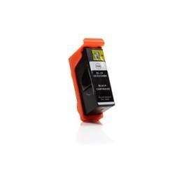 Comprar COMPATIBLE CON HP Q5952A AMARILLO CARTUCHO DE TONER GENERICO Nº643A ALTA CALIDAD