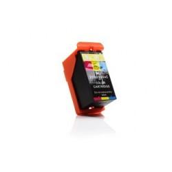 Comprar COMPATIBLE CON HP Q5953A MAGENTA CARTUCHO DE TONER GENERICO Nº643A ALTA CALIDAD