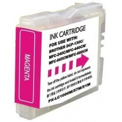 Comprar COMPATIBLE CON HP Q6472A AMARILLO CARTUCHO DE TONER GENERICO Nº502A ALTA CALIDAD