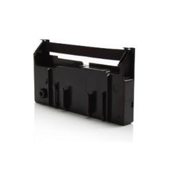 COMPATIBLE CON HP Q6511A NEGRO CARTUCHO DE TONER GENERICO Nº11A ALTA CALIDAD