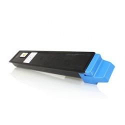 Comprar COMPATIBLE CON HP Q7551A NEGRO CARTUCHO DE TONER GENERICO Nº51A ALTA CALIDAD