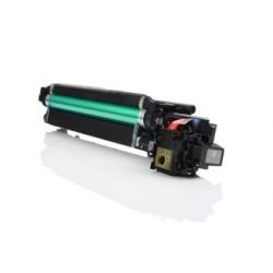 COMPATIBLE CON HP Q7553X/Q5949X NEGRO CARTUCHO DE TONER GENERICO UNIVERSAL Nº53X/49X ALTA CALIDAD