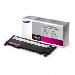 Comprar COMPATIBLE CON HP Q7581A CYAN CARTUCHO DE TONER GENERICO Nº503A ALTA CALIDAD
