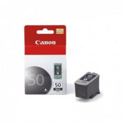 COMPATIBLE CON HP W1103A NEGRO CARTUCHO DE TONER GENERICO Nº103A ALTA CALIDAD