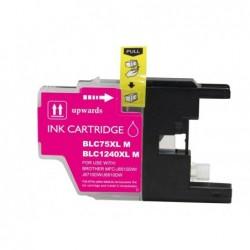 COMPATIBLE CON HP W1108A NEGRO CARTUCHO DE TONER GENERICO Nº108A ALTA CALIDAD