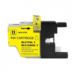 COMPATIBLE CON HP W1143A NEGRO Kit de recarga DE TONER GENERICO Nº143A ALTA CALIDAD