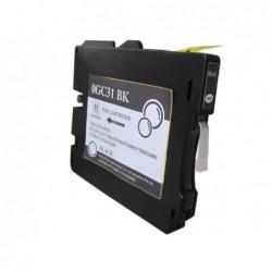 COMPATIBLE CON HP W2030X/W2030A NEGRO CARTUCHO DE TONER GENERICO Nº415X/415A ALTA CALIDAD