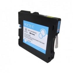 COMPATIBLE CON NOCHIP_HP W2030X/W2030A NEGRO CARTUCHO DE TONER GENERICO Nº415X/415A ALTA CALIDAD