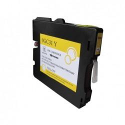 COMPATIBLE CON NOCHIP_HP W2031X/W2031A CYAN CARTUCHO DE TONER GENERICO Nº415X/415A ALTA CALIDAD