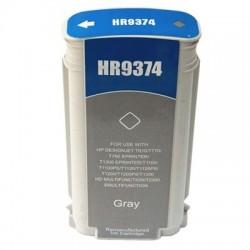 COMPATIBLE CON HP W2210X/W2210A NEGRO CARTUCHO DE TONER GENERICO Nº207X/207A ALTA CALIDAD