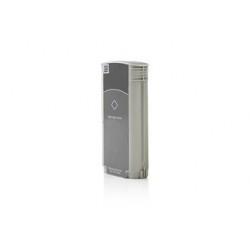 COMPATIBLE CON NOCHIP_HP W2210X/W2210A NEGRO CARTUCHO DE TONER GENERICO Nº207X/207A ALTA CALIDAD